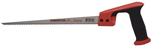 Nicholson NSP9 - Compass Saw, Blade Length: 12