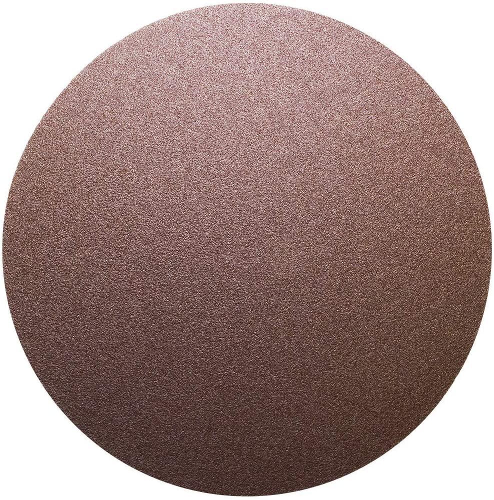 Benchmark Abrasives 12