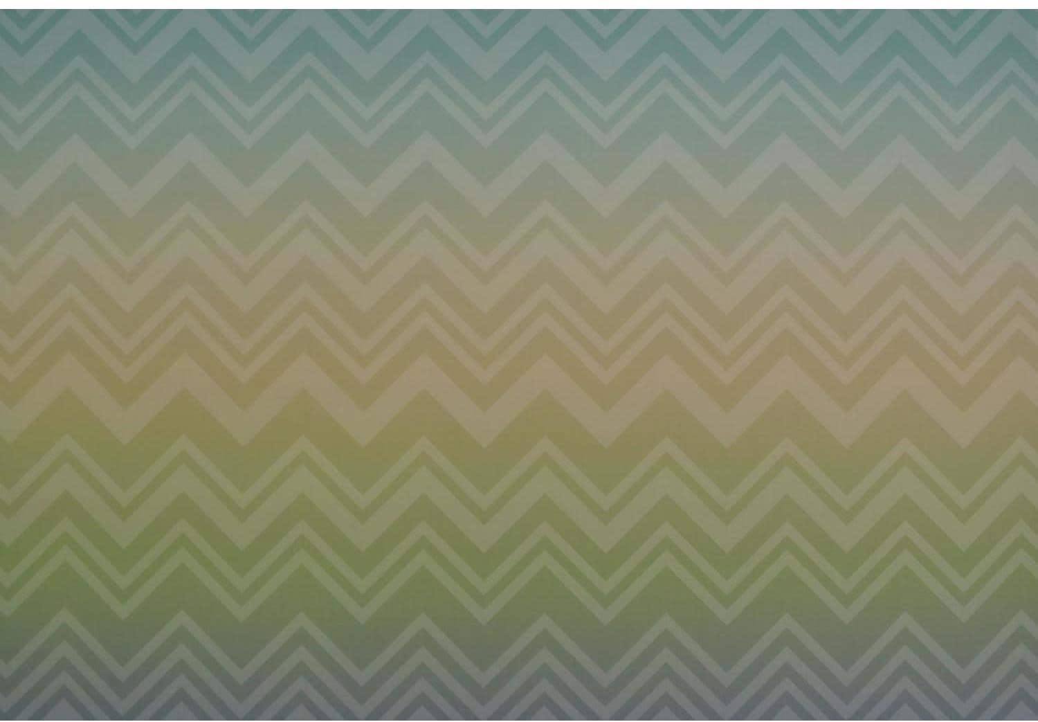 York Wallcoverings MI20090 MI2009 Zig Zag Sfumato 35 1/2 Sq. Ft. Geometric Non-Pasted Synthetic Wallpaper from The Missoni Home Collection