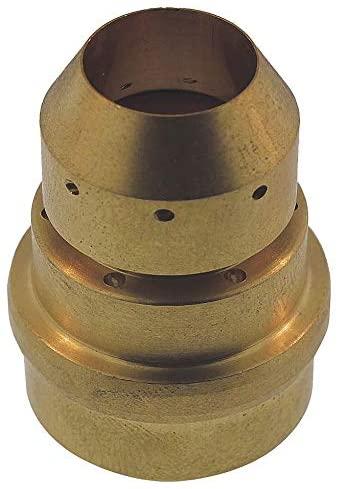 American Torch Tip Swirl Ring, 0409-2170 - 0409-2170