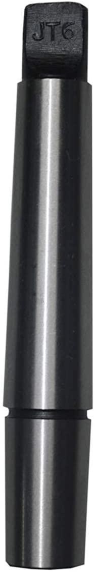 MT3 Shank Drill Chuck Arbor - Mounting JT6 - Mill Drill Engineering Tool 3MT