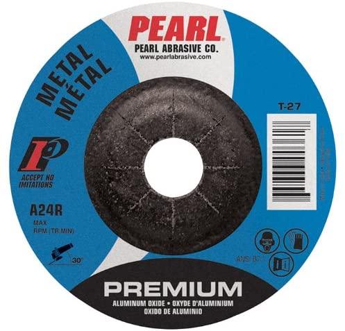 Pearl Premium 4-1/2