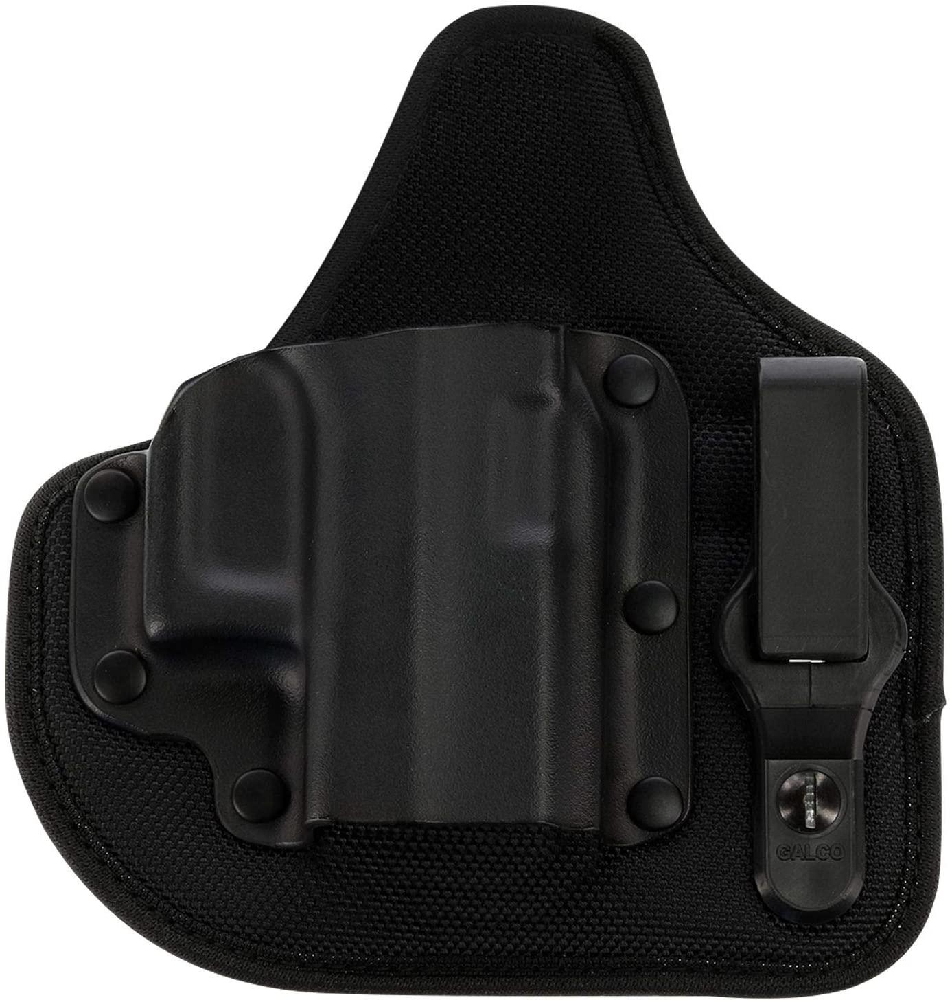 Galco s&w m&p Shield 3