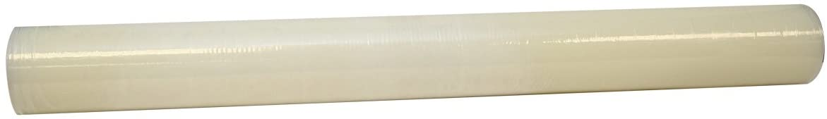 Trimaco 64850 2 mil, 48-inch x 500-feet Easy Mask Protective Film for Carpets, x500' (2mil)