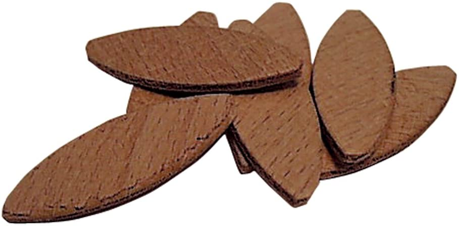 Makita 441002-B #10 Biscuit, 1000/Bag, 3901 (Discontinued by Manufacturer)