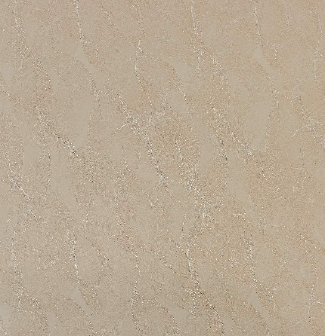 Dundee Deco AZ-95010 Abstract Dark Beige Veins Peel and Stick Self Adhesive Removable Wallpaper, Roll 18 ft. X 24 in. (5.5m X 60cm), 35.5 sq. ft. (3.3 sq. m)