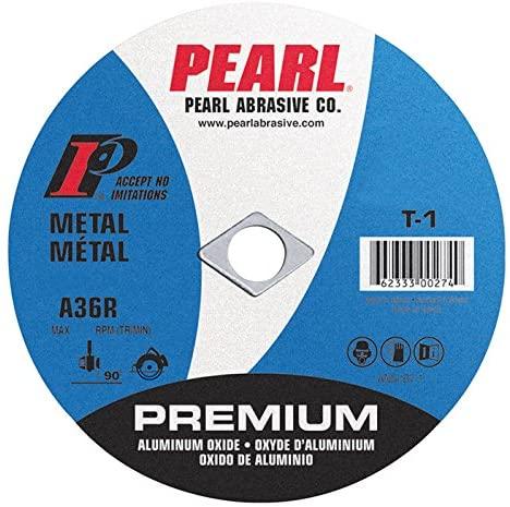 Pearl 4