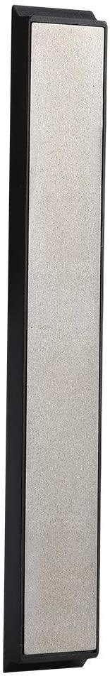 HOT 200~1000# Diamond Sharpening Knife Sharpeners Whetstone Grinding Water Stone(800 mesh)