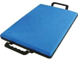 Foam Padded Kneeler Board - 24L x 14W
