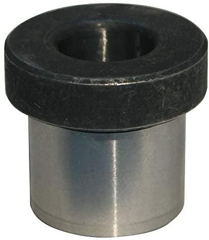 Head Press Fit Drill Bushing, 0.242