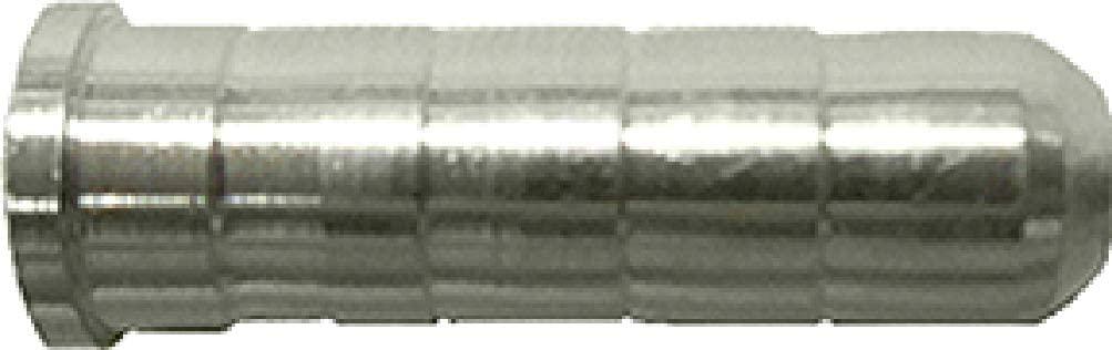 Easton Z-2 Aluminum Inserts 12 Pack - 1816