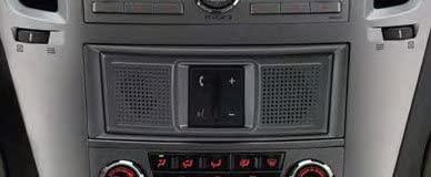 Subaru Blue Connect Outback, Legacy H001SAJ100