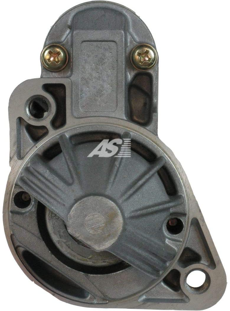 ASPL S5019 Starters