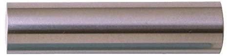 Cobalt Jobber Drill Blank, 7/64