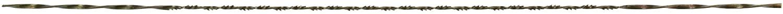 Pegas 90.505 4 Spiral, 38 tpi, Scroll Saw Blade