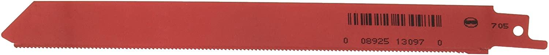 Diablo DS0820CF 20T Carb Recip Blade