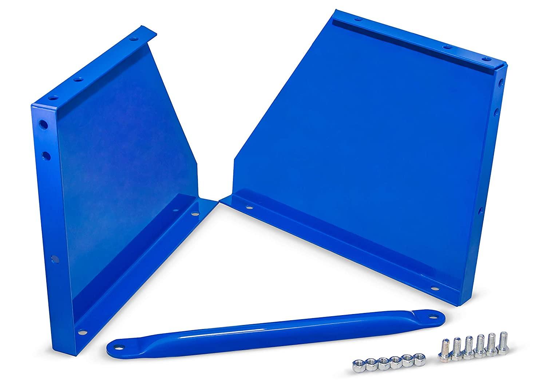 Coxreels 20458-720 Mounting Roller Bracket Kit