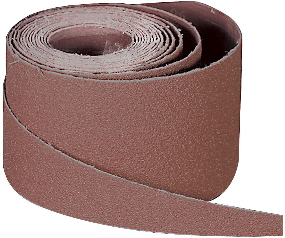 A&H Abrasives 959113,