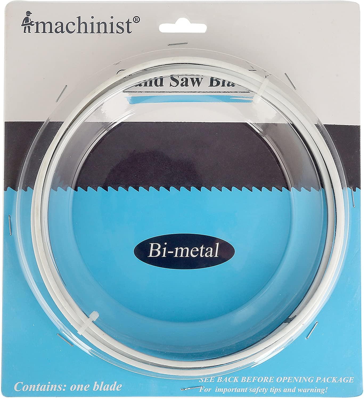 Imachinist 62