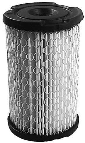 Oregon 30-142 Paper Air Filter Tecumseh Part 34700, 34200A and 34200B --P#EWT43 65234R3FA233615
