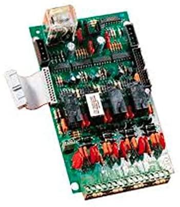 Mircom SGM-1004A Four Class A/B (Style Z/Y) Indicating Circuit Module
