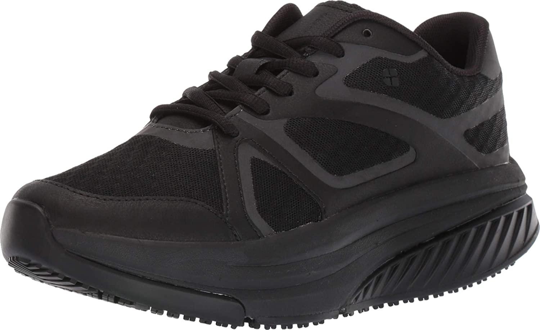 Shoes for Crews Women's Energy Ii Sneaker