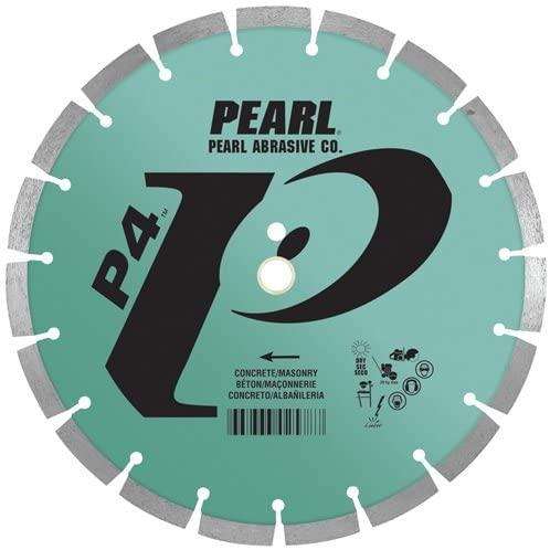 Pearl 12