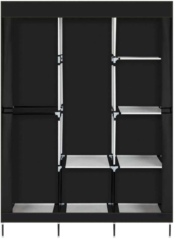 Dressers for Bedroom Closet Storage 71