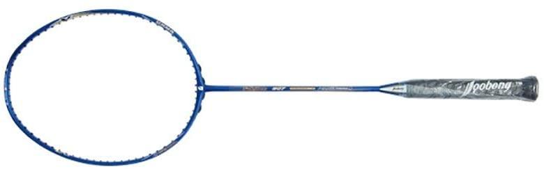 Badminton Racket Nano Full Carbon Badminton Racket 1 Pack for Home Entertainment Outdoor Exercise Racquets