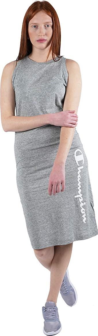 Champion Women Dress Casual Athletics Sporty Fashion Comfort Shirt 112610-EM029