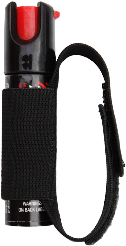 Pepper Spray,22gr Jogger Style