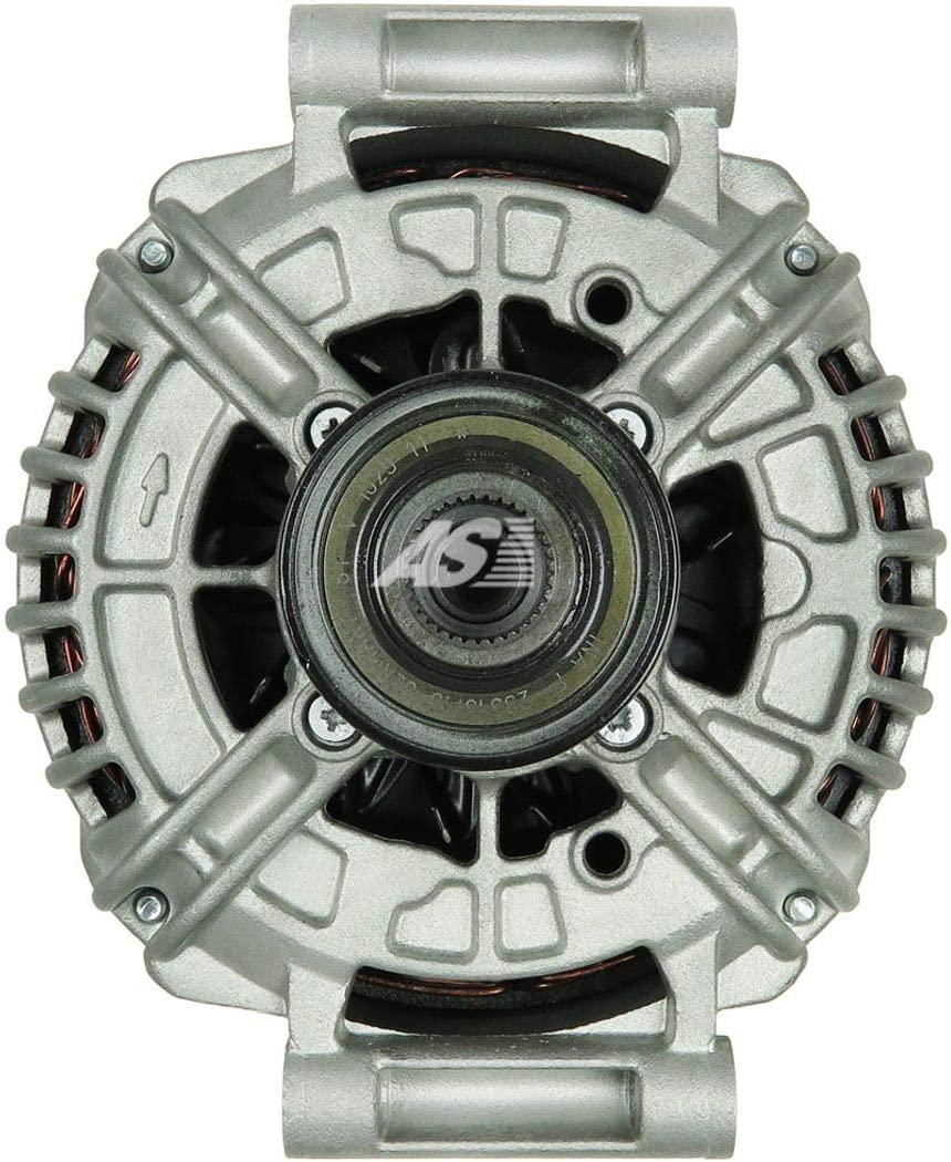 AS-PL A0199PR Alternator