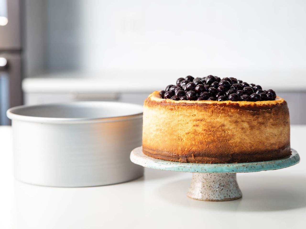 Lloyd Pans Kitchenware Cheesecake Pan 8