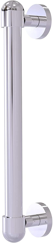 Allied Brass O-40 8 Inch Door Pull, 8