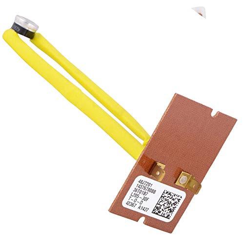Lennox Product 48J72
