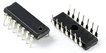 for New 20Pcs SN74LS164N 74LS164N 74LS164 DIP-14 Integrated Circuit IC