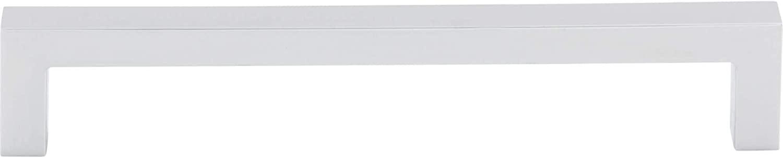 Top Knobs M1157 Nouveau III 6-5/16