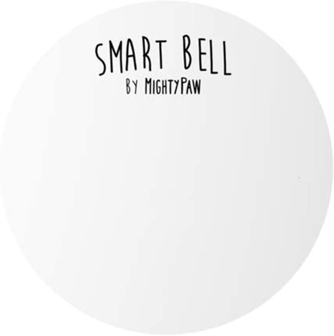 Mighty Paw Smart Bell 2.0 Add On, Extra Piece for Your Smart Bell 2.0 Set