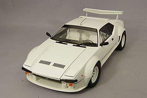 Kyosho KY8854W Diecast Model Car