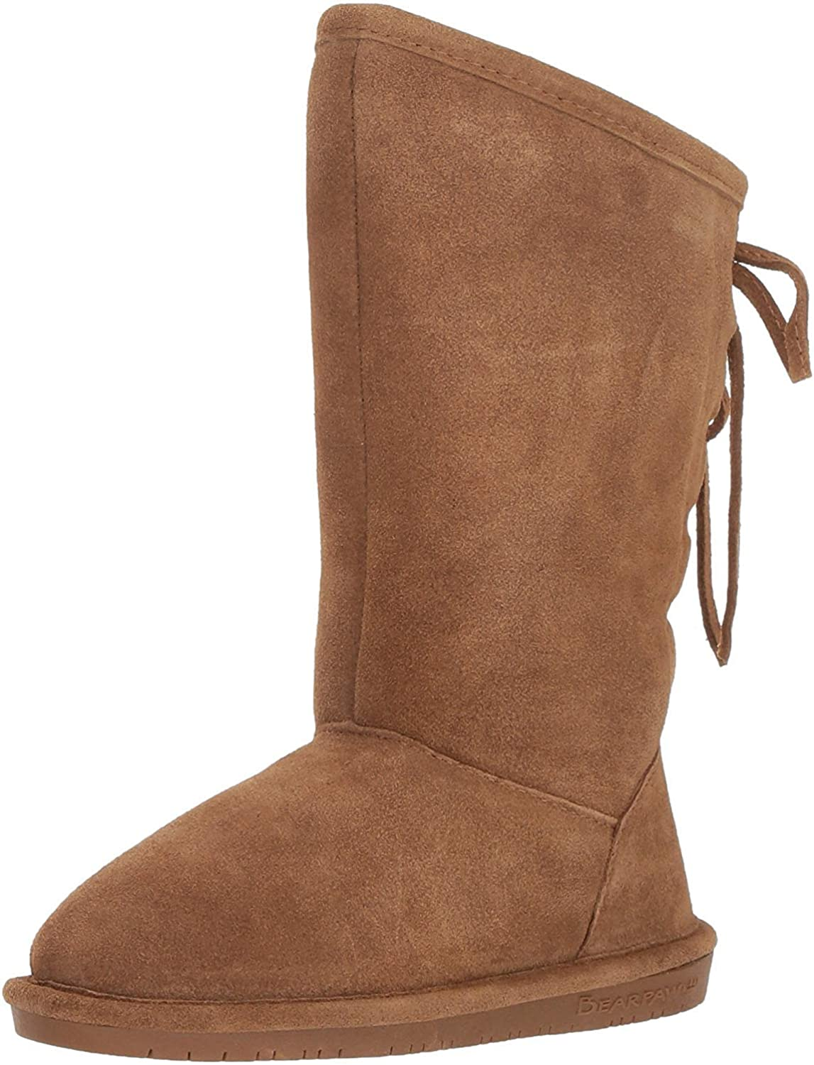 BEARPAW Womens Phylly Boot