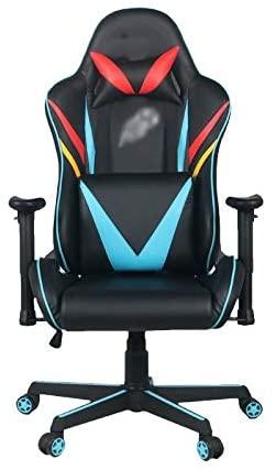 TXOZ Gaming Chair High Back Office Chair Desk Chair Racing Chair Reclining Chair Computer Chair Swivel Chair PC Chair