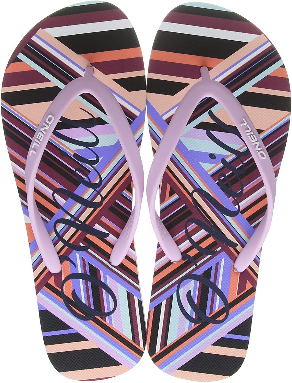 ONEILL Womens Flip Flop Sandals