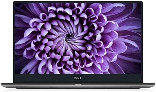 Latest_Dell XPS 15 15.6