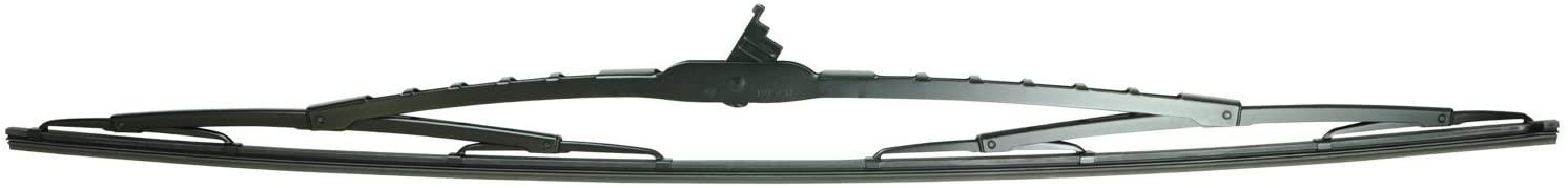 Bosch DirectConnect 40528 Wiper Blade - 28 (Pack of 1)