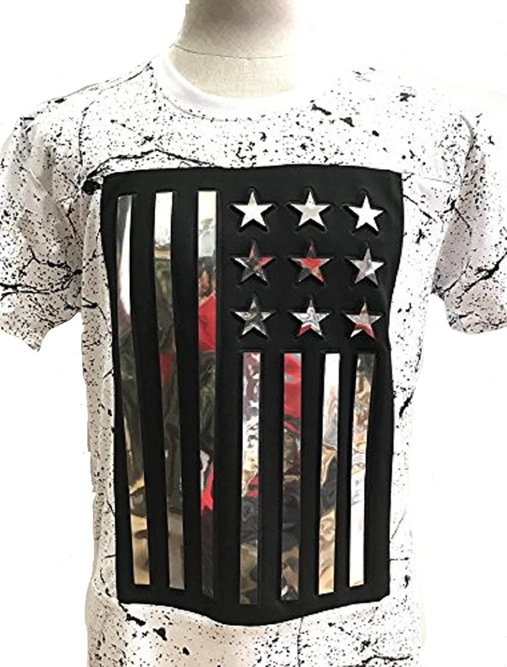 IAIN'S Clothing Inc. T-shirt (Small)