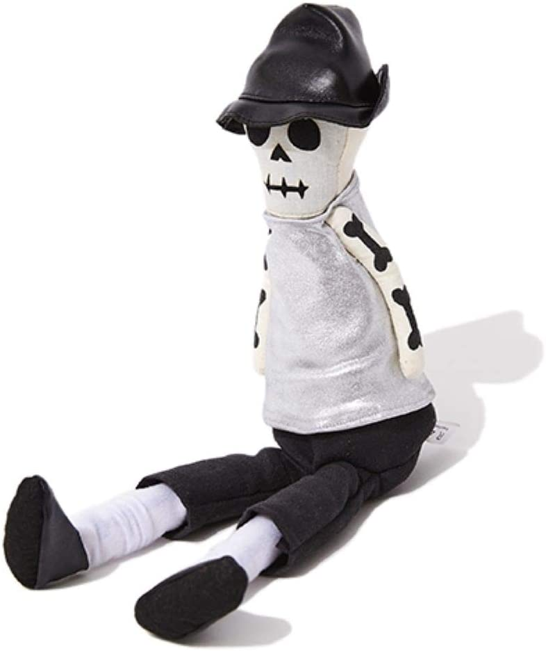 R4T WHOOPEE Skull Legend King of Pop-Medium
