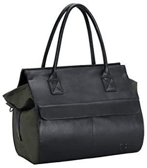 GB Changing Bag - Lizard / Khaki