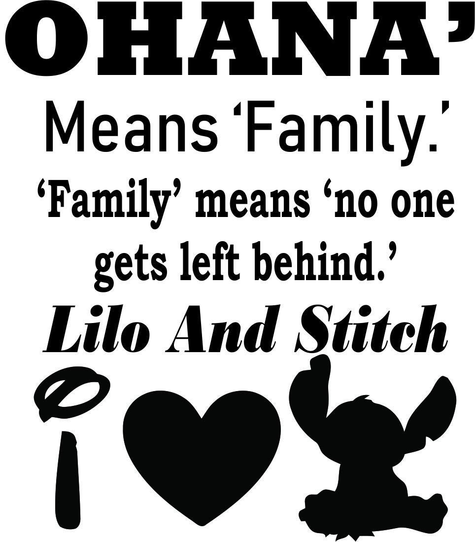 LILO and Stitch Wall Decals for Kids Walls/Disney Design Decor for Childrens Bedrooms/Kid & Baby Art Stickers Vinyl Removable Decal Cute Boys Girls Decor Cute Cartoon Decoration Size 20x18 inch