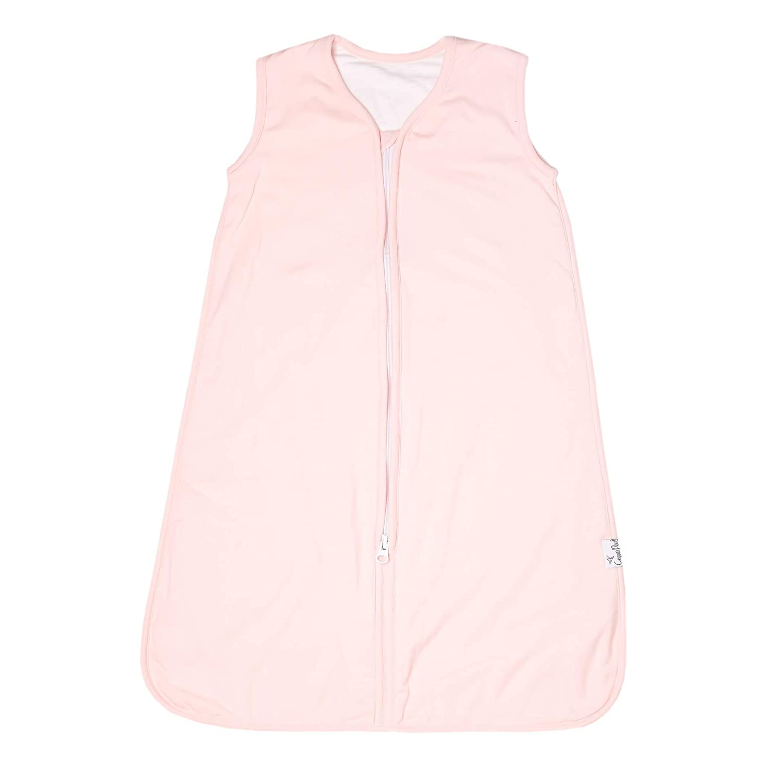 Premium 3-Layer Knit Sleep Bag