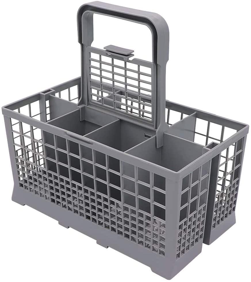 Universal Dishwasher Cutlery Basket (9.6